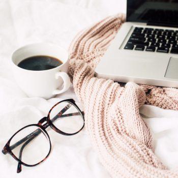 Como se tornar mais organizada | Miss Paper | Karina Matos