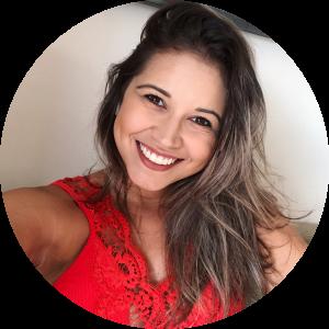 Quem escreve | Karina Matos | Miss Paper