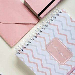Mimimando | Miss Paper